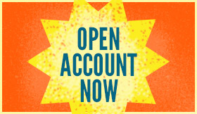 Open Account Now