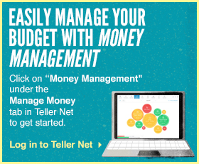 money_management_banner