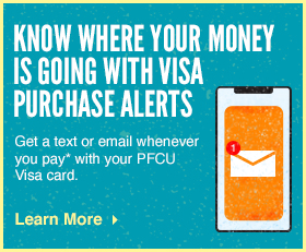 visa-purchase-alerts_280x231_6_19