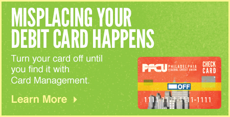 card-management_450x230_6_19