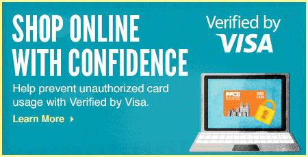 verifiedbyvisa_450x230_7_17