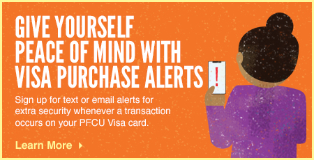 visa-purchase-alerts_450x230_12_19