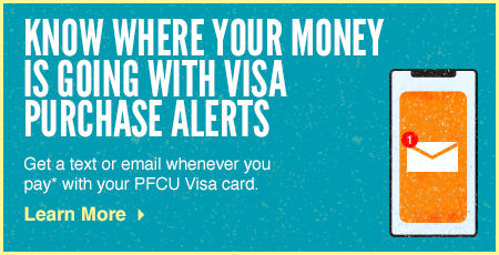 visa-purchase-alerts_450x230_6_19