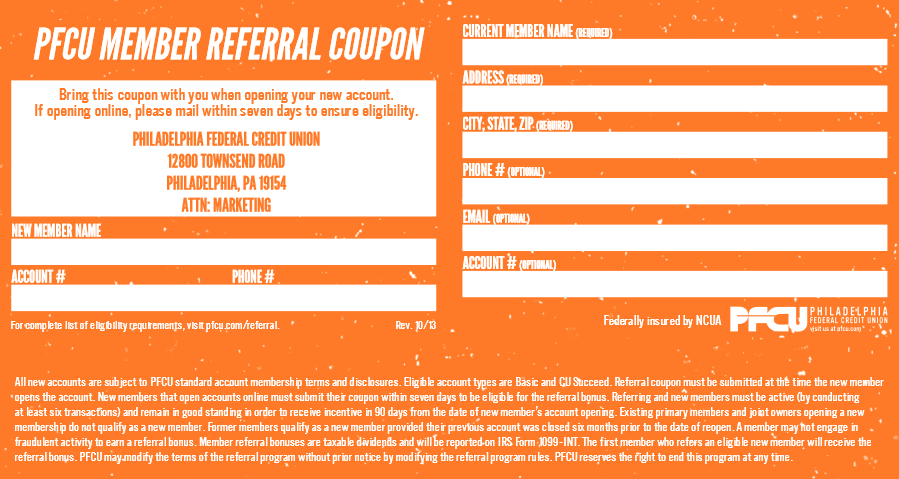 pfcu_member_referral_coupon
