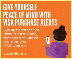 visa-purchase-alerts