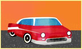 2016 Car Show