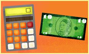 budgeting_sem