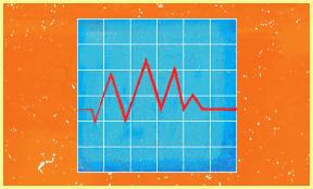 investing-sem-graphic