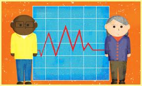 investing-for-seniors