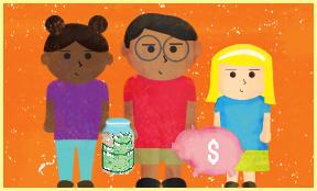 saving-for-children_sem