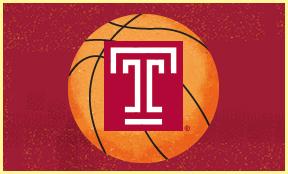 temple_basketball