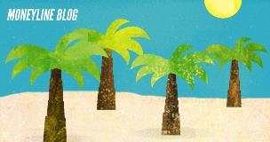 6_17_beach