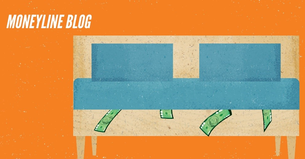 5 Common Money Myths, Explained