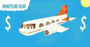 moneyline_airlines