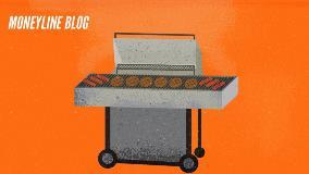 Host a Backyard Barbecue
