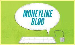 Moneyline Blog