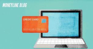 moneylineblog1