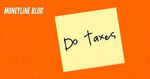 taxes_3_17