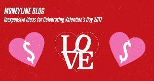 valentine's_2_17